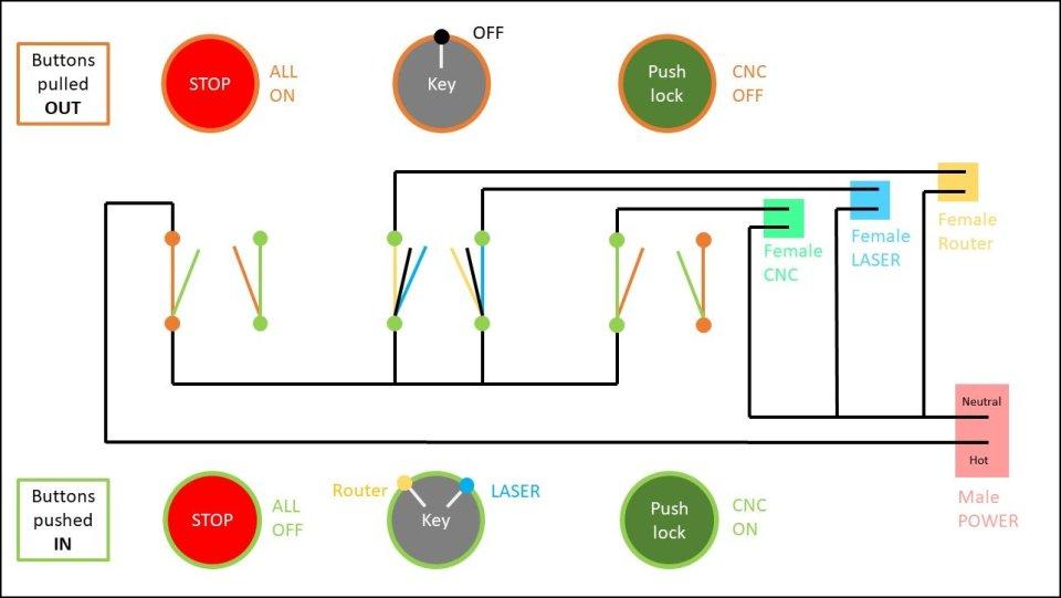 02 - Connection diagram.jpg